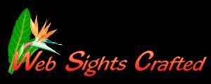Websites Crafted Logo
